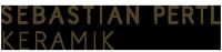 Sebastian Pertl Logo